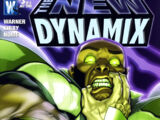 New Dynamix Vol 1 3