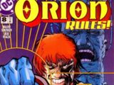 Orion Vol 1 8