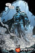 Owlman Earth 3 002
