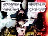 Phantom Stranger (Riddle of the Beast)