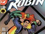 Robin Vol 2 93