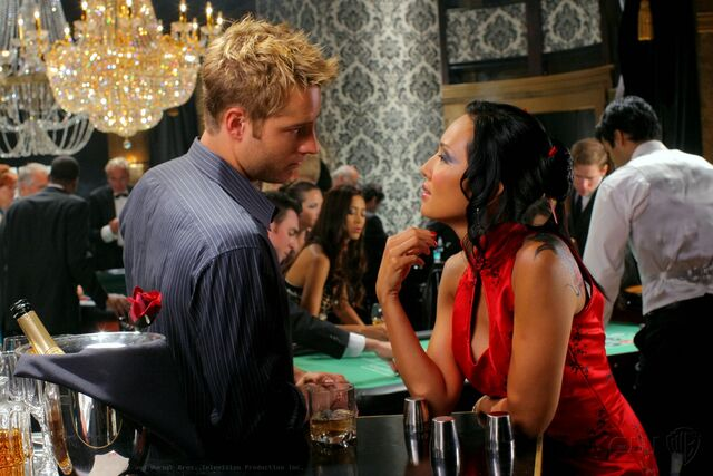 File:Smallville Episode Roulette 001.jpg