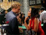 Smallville (TV Series) Episode: Roulette