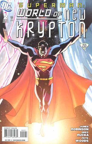 File:Superman - World of New Krypton Vol 1 2B.jpg