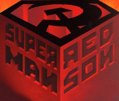 Superman Red Son Vol 1 Dc Database Fandom