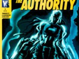 The Authority Vol 4 7