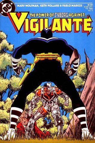 File:Vigilante Vol 1 3.jpg