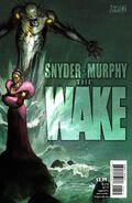 Wake Vol 1 8