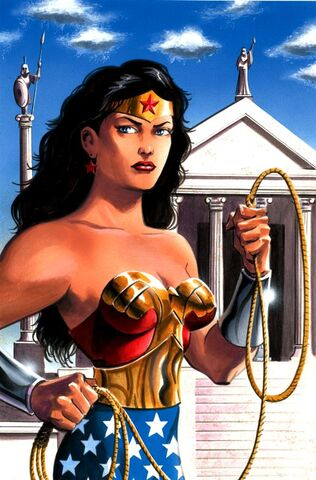 File:Wonder Woman 0065.jpg