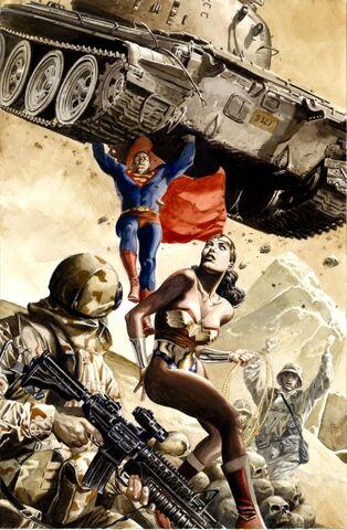 File:Wonder Woman 0221.jpg