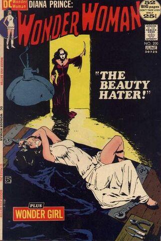 File:Wonder Woman Vol 1 200.jpg