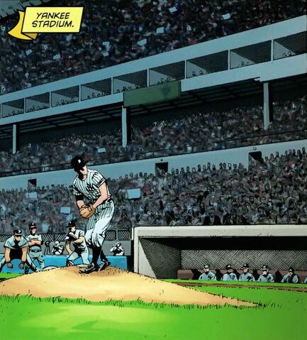 File:Yankee Stadium 01.jpg