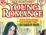 Young Romance Vol 1 196