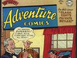 Adventure Comics Vol 1 169