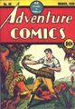 Adventure Comics Vol 1 36