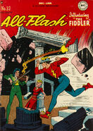 All-Flash 32