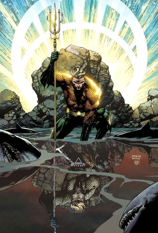 File:Aquaman 0016.jpg