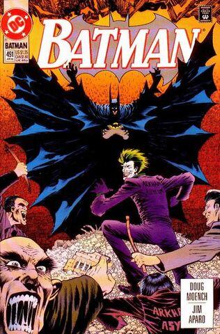 File:Batman 491.jpg