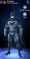 Batman CC - DC Legends