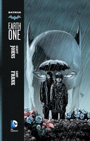 File:Batman Earth One.jpg