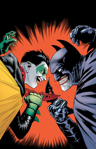 File:Batman and Robin Vol 2 16 Textless.jpg