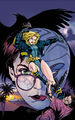 Birds of Prey 0001