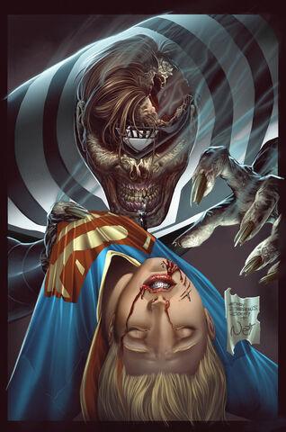 File:Blackest Night Superman Vol 1 2 Textless.jpg