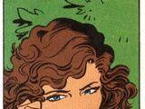 Bonnie Baxter (New Earth)
