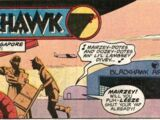 Blackhawk Airways