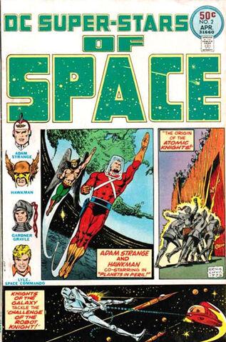 File:DC Super-Stars Vol 1 2.jpg