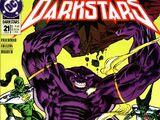 Darkstars Vol 1 21