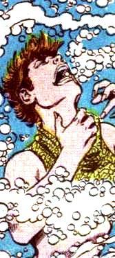 File:Death of Aquagirl.jpg