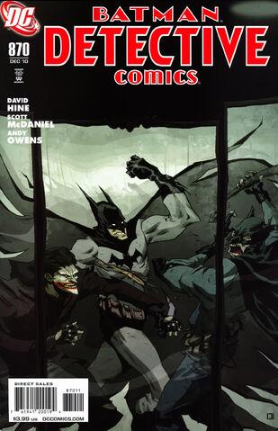 File:Detective Comics Vol 1 870.jpg