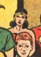 Diana of Paradise Island Earth-149 0001