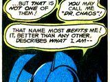 Helmet of Chaos