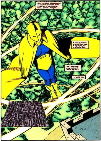 File:Doctor Fate 0009.jpg