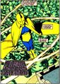 Doctor Fate 0009