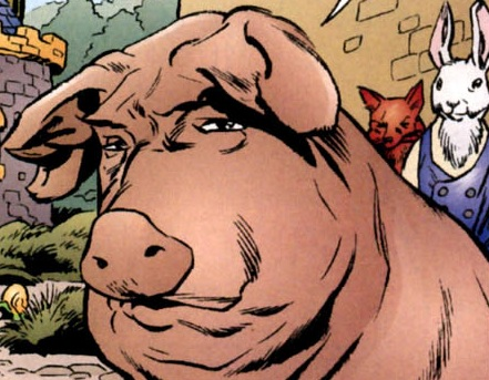 File:Dun the Pig.jpg