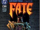 Fate Vol 1 16