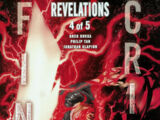 Final Crisis: Revelations Vol 1 4