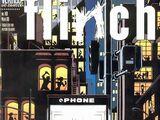 Flinch Vol 1 10