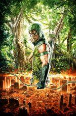 Green Arrow 0012