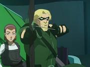 [Vlatava] Lost and found [Hal Jordan, Dr Fate] 135?cb=20110111131341