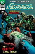 Green Lanterns Vol 1 51