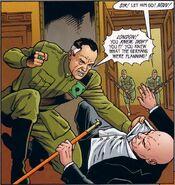 Hal Jordan Age of Wonder 001