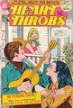 Heart Throbs Vol 1 139