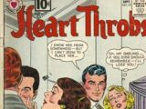 Heart Throbs Vol 1 73