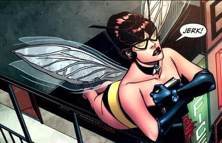 File:Honeybee (Earth-50) 01.jpg