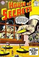 House of Secrets v.1 14