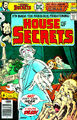 House of Secrets v.1 141